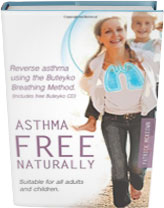 asthma_free_naturally.jpg
